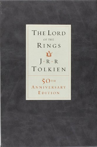 Goddess Green Ring - The Lord of the Rings: 50th Anniversary Edition