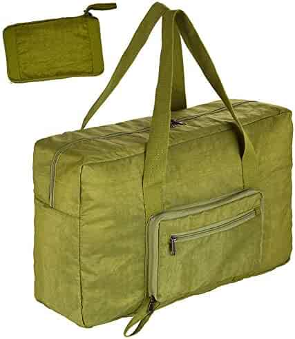 cfd828630f70 Shopping Greens or Multi - 2 Stars & Up - Travel Totes - Luggage ...