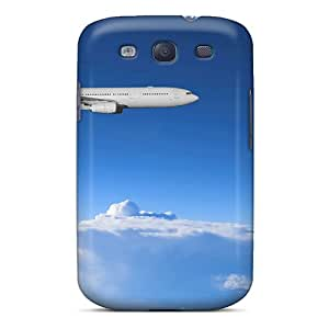 Newtpu Cases Covers, Anti-scratch Phone Cases For Galaxy S3