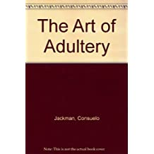 Art of Adultery