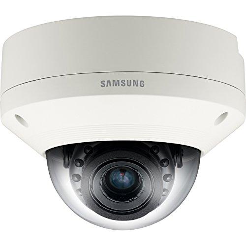 Samsung Snv-6084 Security Camera
