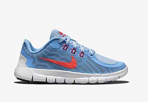 Nike Free (TDV)