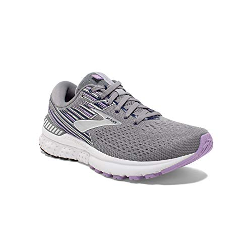 Brooks Womens...