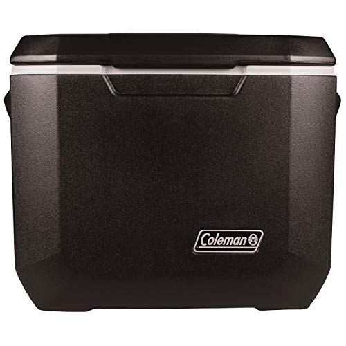 Coleman Rolling Cooler | 50 Quart Xtreme 5 Day Cooler
