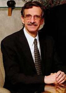 Charles M. Sevilla
