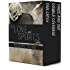 The Love and Sports Series Box Set