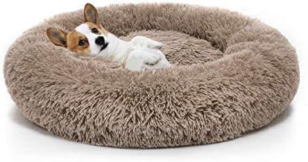 Orthopedic Comfortable Cuddler Washable Cushion product image