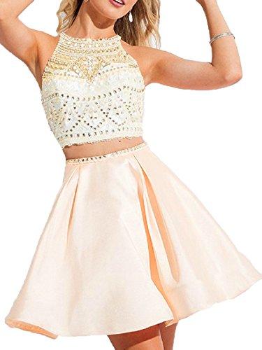 change color dress - 9
