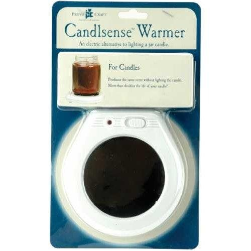 : Beverage Warmers Candles Warmers Cozy Up Warmers