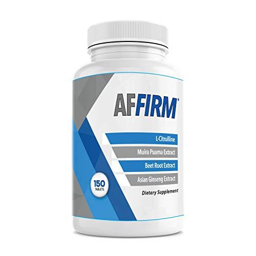 Best Amino Acids