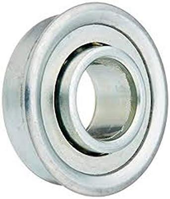 6 Pack  Ariens Wheel Bearing 036778//54089 ZSKL