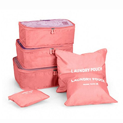 Glad Storage Bags For Bedding - 7