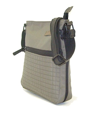 Mujer qxCHgdq Bandolera Td1118 in Bolso Tiger kid Authentic Taupe De 00Exrq
