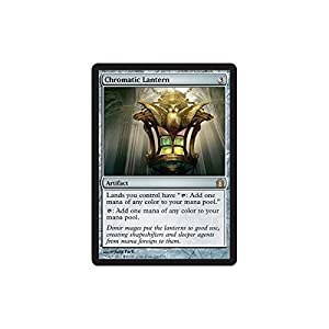 stargames magic the gathering