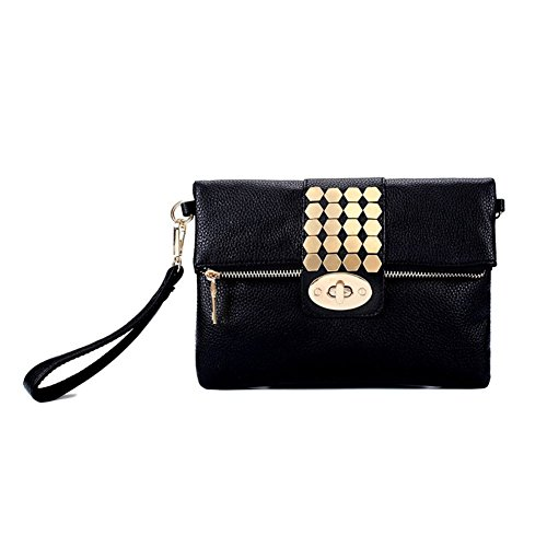 walcy-pu-leather-womens-handbagsquare-cross-section-small-square-package-hb880039