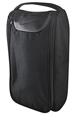 Nike Golf- Departure Shoe Tote
