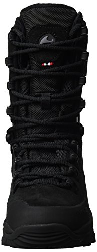 Viking-unisex Adultas Botas De Caza Stryn Gtx Negro (negro) Eastbay Barato en línea 96L0gpdN