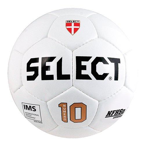 select-02-740-0-numero-10-soccer-ball-white-size-4