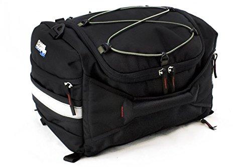 Bag Gear Hideaway (Chase Harper 4200 Hideaway Tail Trunk - 18.6 Liters)