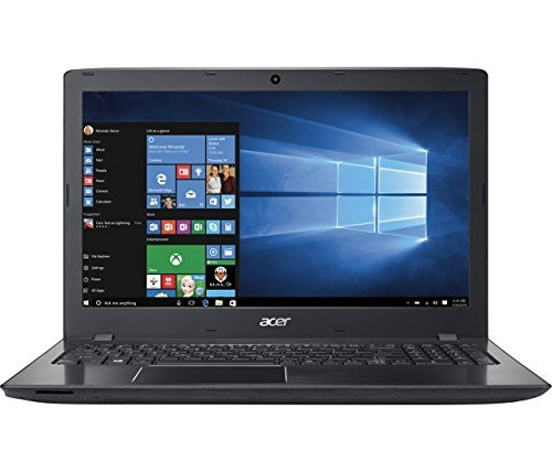 2016-Newest-Acer-Aspire-E-15-156-Laptop-Intel-Core-i5-23-GHz-4-GB-DDR4-SDRAM-2133-MHz-1-TB-Hard-Drive-WiFi-AC-USB-30-HDMI-Windows-10