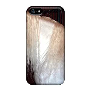 Ass3569vCIh Alusian Stallion Awesome High Quality Iphone 5/5s Cases Skin