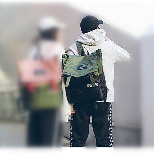 Sacs en 43 à Sacs Sacs vol air de Sacs Anti Sports Sacs Loisirs à 35 BeiBao Plein d'ordinateur 13 de Sacs Dos Dos Voyage d'école Tendances Dos à YIt4OB