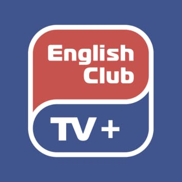 Amazon com: English Club TV Plus: Appstore for Android