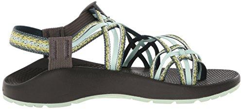 ZX3 Sport Chaco Stardust Classic Women's Sandal 5Tqcqp1F6