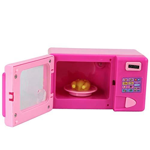 gfjfghfjfh Horno de microondas para Simular electrodomésticos ...
