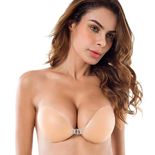 Most bought Adhesive Bras