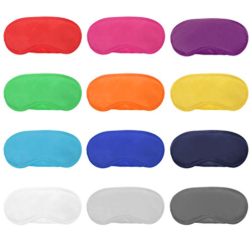 Eye Mask For Kids - 6