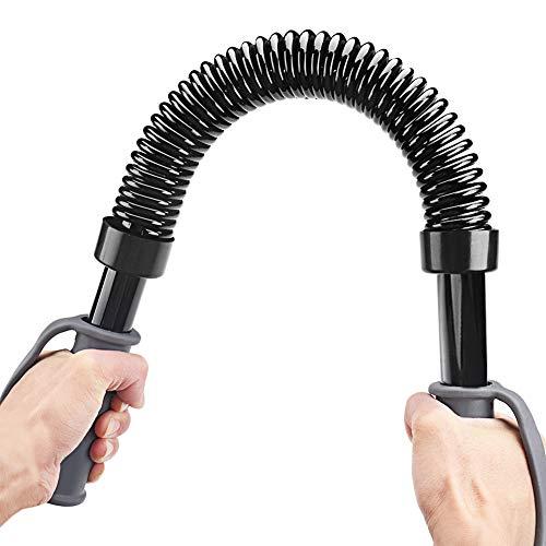 Msnaile Power Twister buighalter koningsveer krachtige veerarm krachtstaaf spieropbouw lichaam arm…