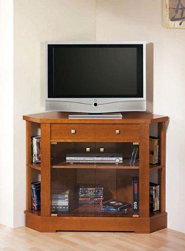 Portobellostreet - Mueble TV de Rincon Clasico Cholet ...
