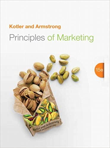 Amazon principles of marketing 15th edition 9780133084047 principles of marketing 15th edition 15th edition fandeluxe Choice Image