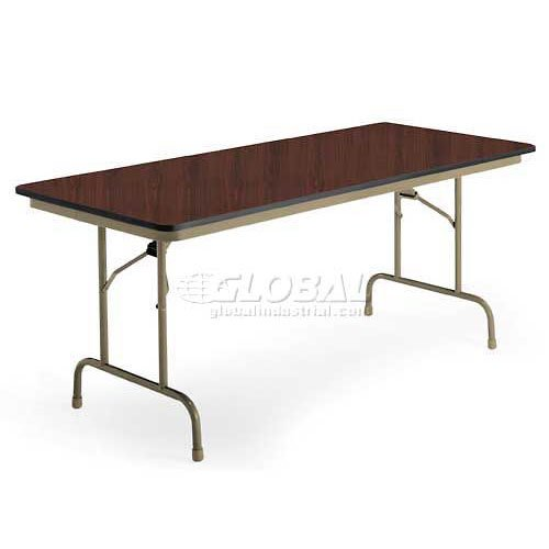 rd Folding Tables - 96X30