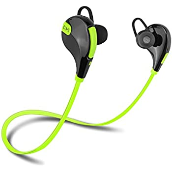Price Comparisons Headphones Earbuds Earphones For Lenovo ThinkPad 15.6