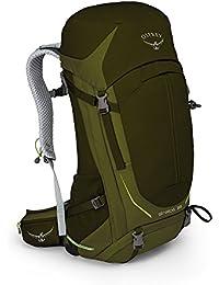 Packs Stratos 36 Backpack