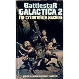 Battlestar Galactica 02