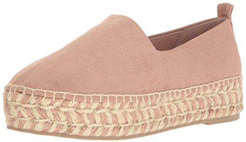 STEVEN by Steve Madden Women's B01IXYOYLU Pikko Flat B01IXYOYLU Women's Shoes 37df39