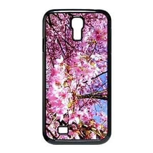 2014 Hot Fashionable TPU Super Hard New Style Patterns for iphone 6 Case wangjiang maoyi by lolosakes