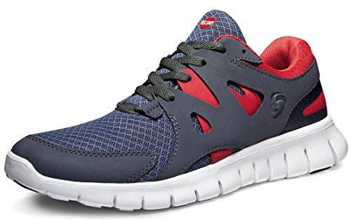 tf-e630-cgrz-men-95-dm-tesla-mens-lightweight-sports-running-shoe-e621-e630-recommend-1-size-up