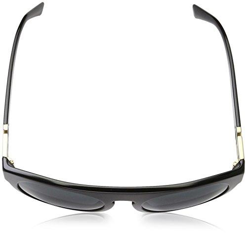 Gafas Black 55 de 0Ve4333 Hombre Versace para Sol 15aPwq4x