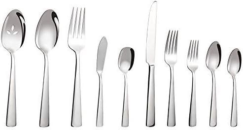 Minetom Stainless Multipurpose Restaurant Tableware product image