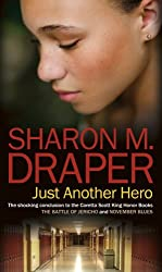 Just Another Hero (The Jericho Trilogy)