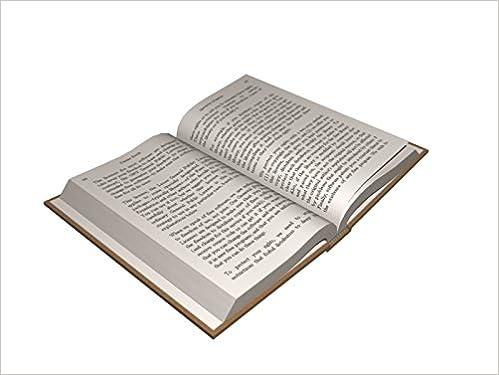 Amazon Fr Les Noels Blancs Christian Signol Livres