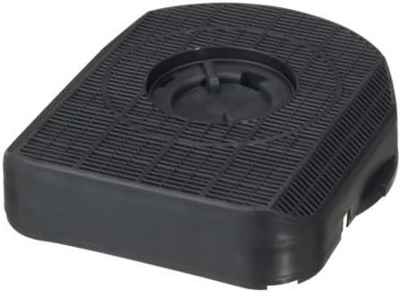 IKEA – filtro a carbón campana IKEA NYTTIG fil554 datid hw570 – inalámbrico 554: Amazon.es: Grandes electrodomésticos