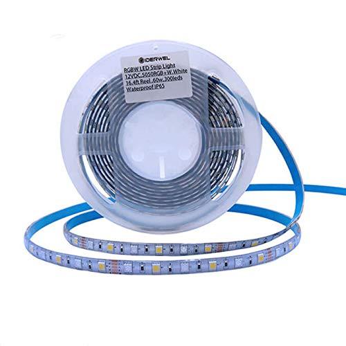 3500K Led Strip Lights in US - 9