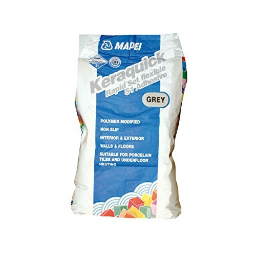 mapei-keraquick-tile-adhesive-grey-5kg-by-mapei