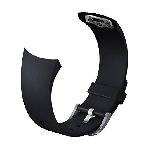 V Moro Accessories Silicone Samsung SM R720