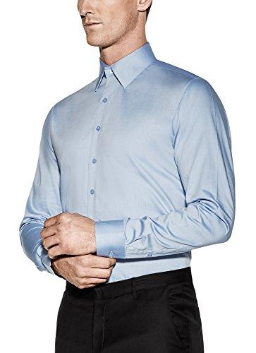 dress shirts wall street - 7